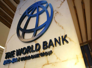 COVID-19 causes severe disruption to the Indian economy says World Bank