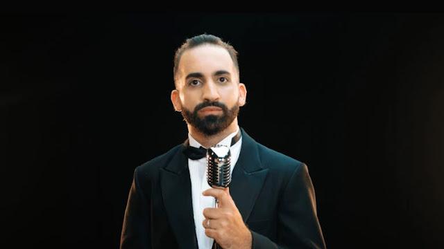 Arthur Callazans lança o single, clipe A Promessa Não Morreu