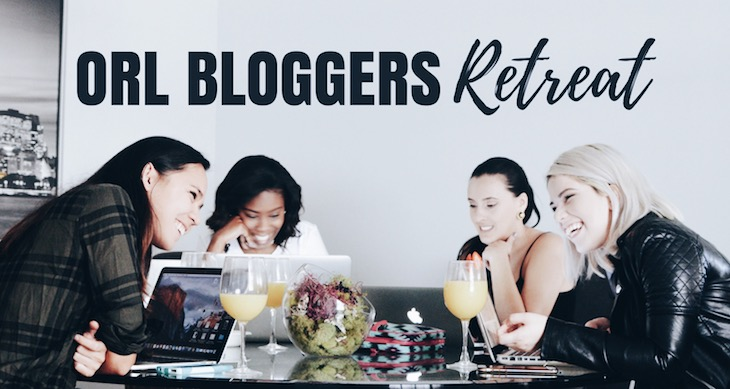First-Orlando-Bloggers-Retreat-By-Melrose.Moda-Vivi-Brizuela-PinkOrchidMakeup