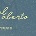 EDITAL ABERTO: Antologia E aí, voei