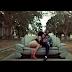 VIDEO | Nikki wa Pili Ft Jux - Kanifuata | Download/Watch