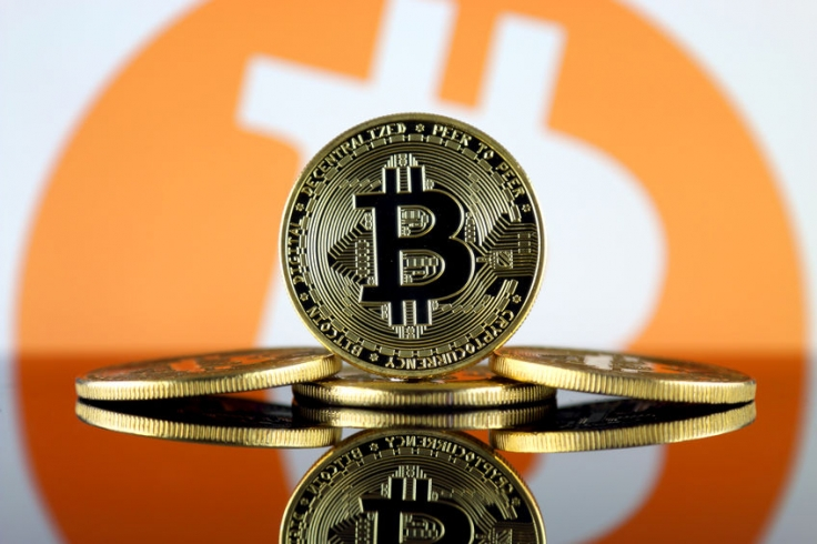 criptomoneda-bitcoin