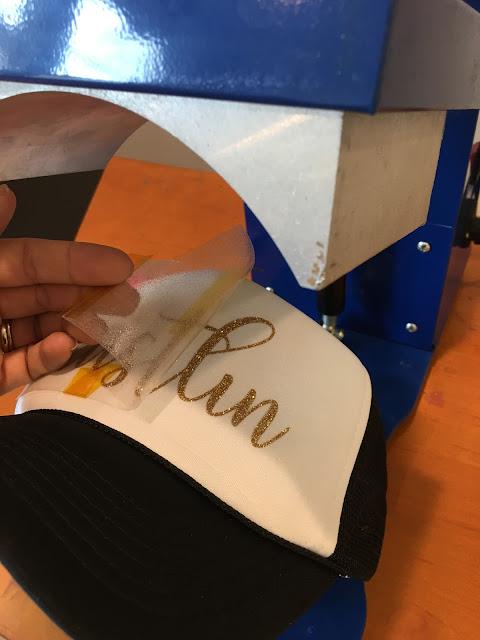 glitter heat transfer vinyl, siser glitter heat transfer vinyl