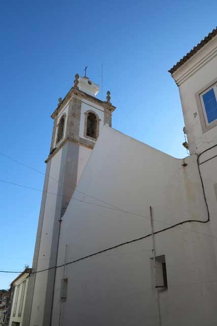 Igreja da Boa-Hora