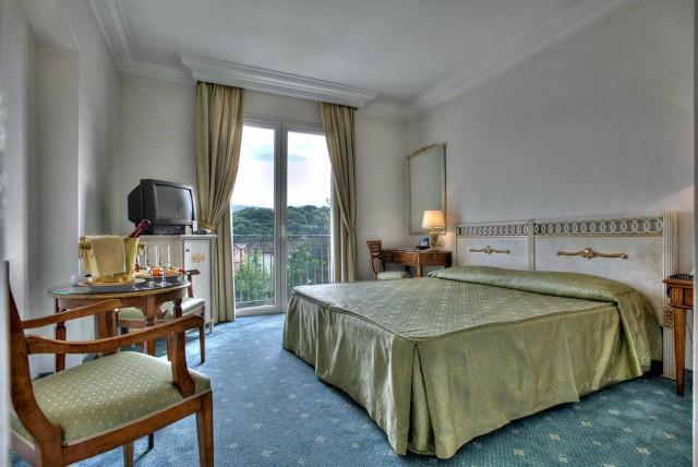best-western-hotel-fiuggi-terme-resort-spa-groupon-poracci-in-viaggio