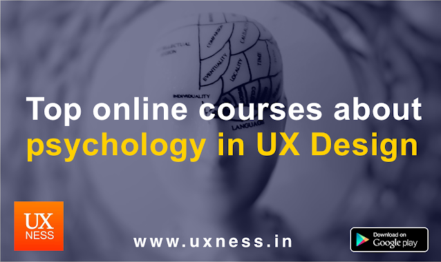 Top online courses about psychology