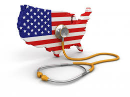 US Healthcare Denial codes List and Adjustment Reason Codes