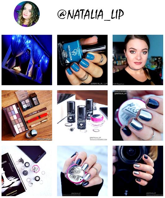 https://www.instagram.com/natalia_lip/