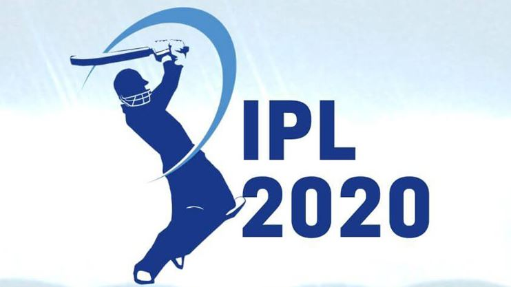 IPL-2020-cancellation-on-cards-after-21-day-lockdown