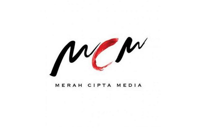 Lowongan Kerja Terbaru Merah Cipta Media