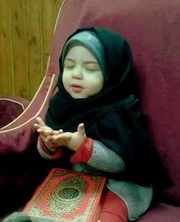 Tips Mudah Hafal al Quran (Asas)