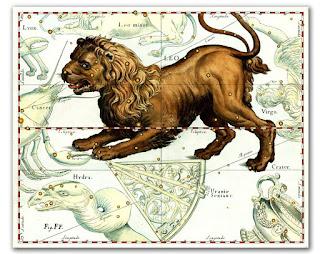 Гороскоп для Льва на 2017 год
