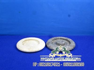 Model Asbak Marmer | Harga Asbak Marmer