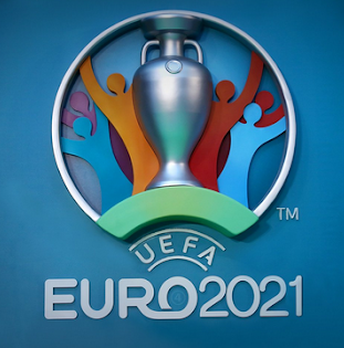 Prediksi EURO 2021 (Penyisihan Grup, Babak Knock out, Perempat final, Semifinal dan Final)