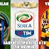 Agen Bola Terpercaya - Prediksi Inter Milan Vs Hellas Verona 31 Maret 2018