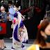 COVID-19: Japón extiende el estado de emergencia en Tokio