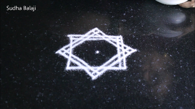 padi-kolam-with-3-dots-20920ea.png