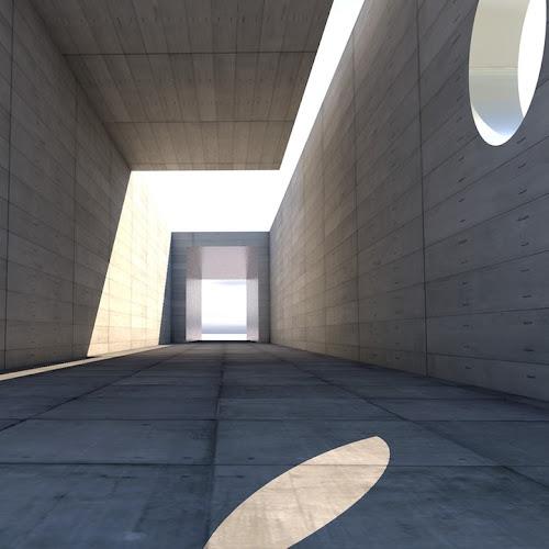 Tipos y Medidas Del Block de Concreto