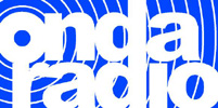 Logo OndaRadio Vieste Gargano