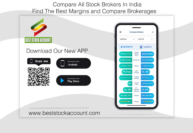 Best Stock Account