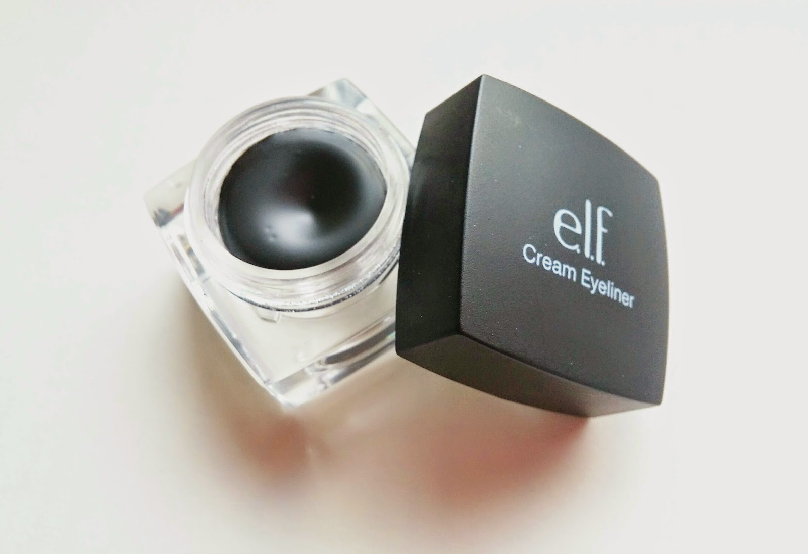 eye tools from elf cosmetics