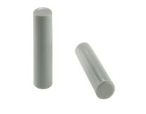 洗衣防盜扣,防水,耐高溫,LY-G50