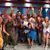 Wapa TV lanza jingle navideño junto a El Gran Combo de Puerto Rico
