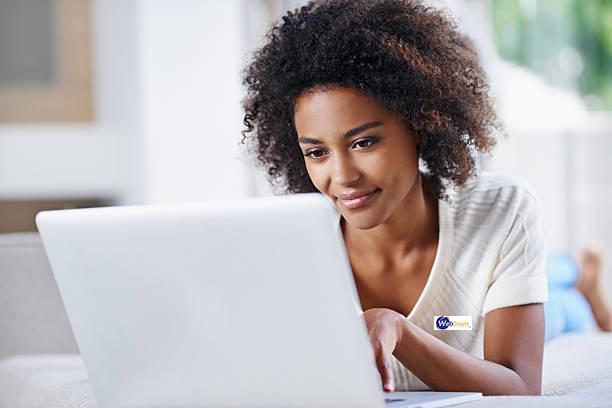 Développement de logiciel sur mesure, WEBGRAM, meilleure entreprise / société / agence  informatique basée à Dakar-Sénégal, leader en Afrique, ingénierie logicielle, développement de logiciels, systèmes informatiques, systèmes d'informations, développement d'applications web et mobiles