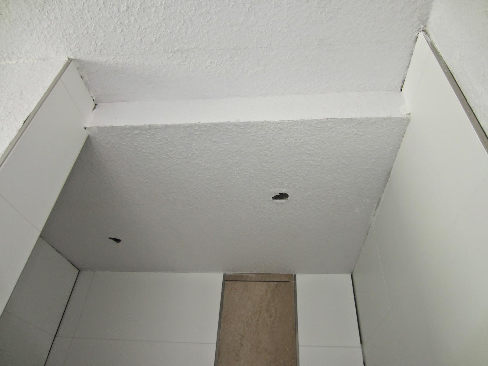 haus am hafen endspurt zum dritten. Black Bedroom Furniture Sets. Home Design Ideas