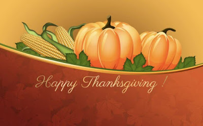thanksgiving blessings images