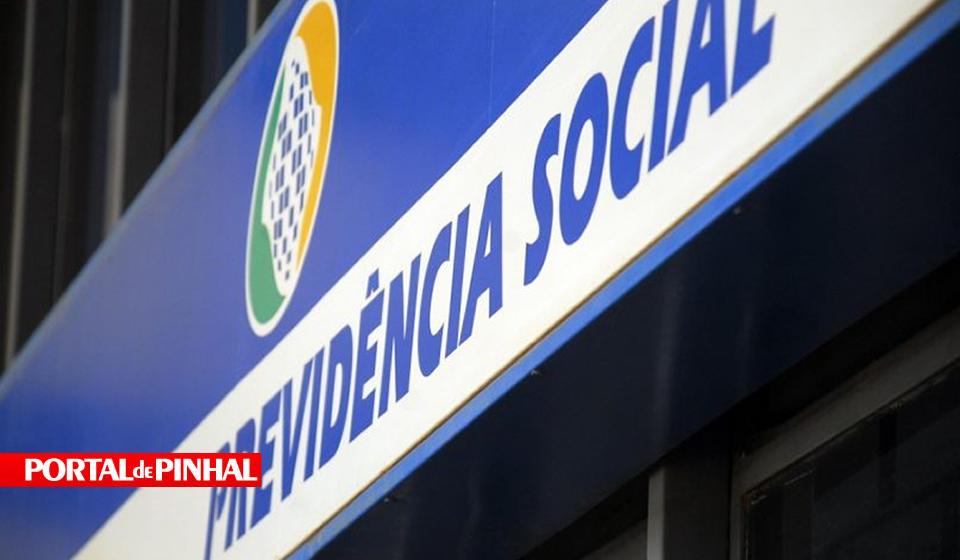 Serviços do INSS em Pinhal/SP serão prestados temporariamente em São João da Boa Vista