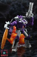 Transformers Kingdom Galvatron 35