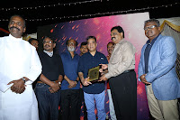 Bharathi Rajaa International Insute of Cinema Briic Inauguration Stills  0056.jpg