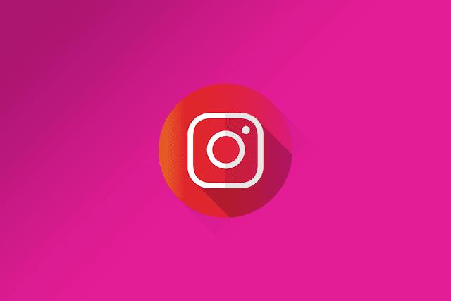 Cara Memposting Foto Instagram Di PC Dengan Benar