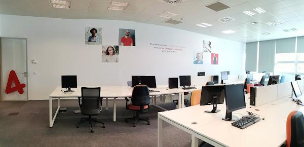 Adecco Outsourcing renova Centro de Serviços Partilhados e BPO