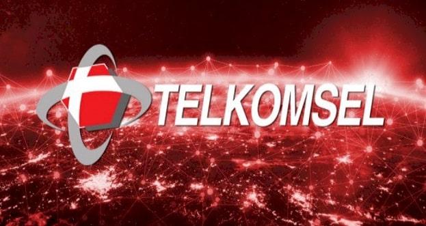 Mendapatkan Pulsa Telkomsel Gratis