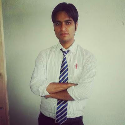 Dawat-e-ishq