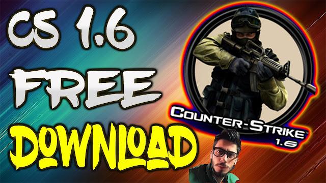 تحميل لعبة counter strike 1.6 كاملة برابط واحد مباشر,تحميل لعبة counter strike 1.6 2020 edition مجانا للكمبيوتر,تحميل العاب مجانا,counter strike 1.6 تحميل لعبة كاملة,تحميل لعبة كونترا سترايك 1.6 الاصلية,تحميل لعبة counter strike minecraft,تحميل لعبة conter strike 1.6,تحميل لعبة counter strike minecraft كاملة برابط واحد مع الاون لاين,تحميل لعبة كاونتر سترايك اون لاين,تحميل لعبة كونتر ستريك,تحميل كونتر ستريك جديدة,تحميل لعبة كونتر ستريك 16,تحميل العاب بلاي ستيشن 2 للكمبيوتر,counter strike