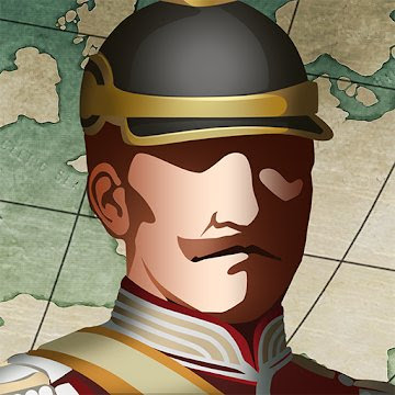 European War 6: 1914 (MOD, Unlimited Money/Medals) APK Download