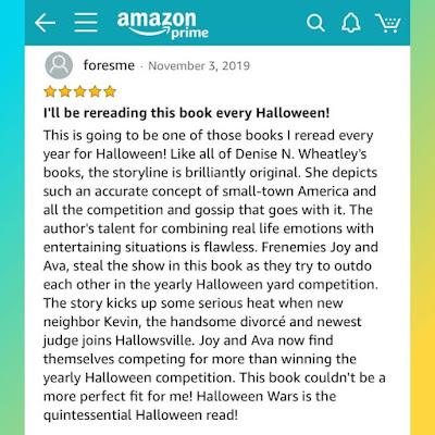 Paranormal Erotica Erotic Suspense Thriller Sweet Romance Author Book Novel