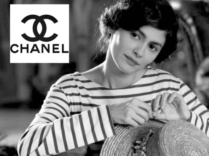 Sejarah Coco Chanel