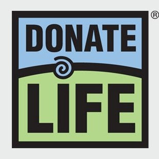 https://www.donatelife.net/register/