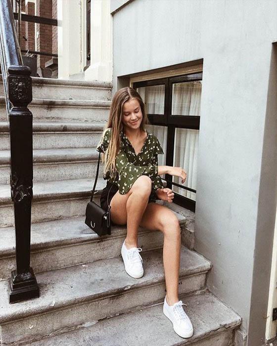 Fotos tumblr lindas que debes hacer en vacaciones