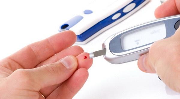Live a Balanced Lifetime Plus Stay Clear of Diabetes