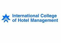 Undergraduate Scholarships, International College of Hotel Management, Australia