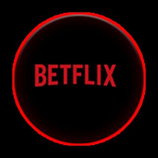 Betflix 2.0 Premium