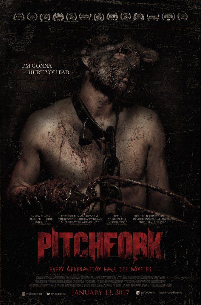 descargar JPitchfork gratis, Pitchfork online
