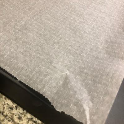 papel-de-horno-bayeco