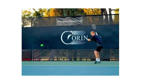 Top 10 The Best Tennis Academies In The World
