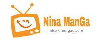 Nina ManGa